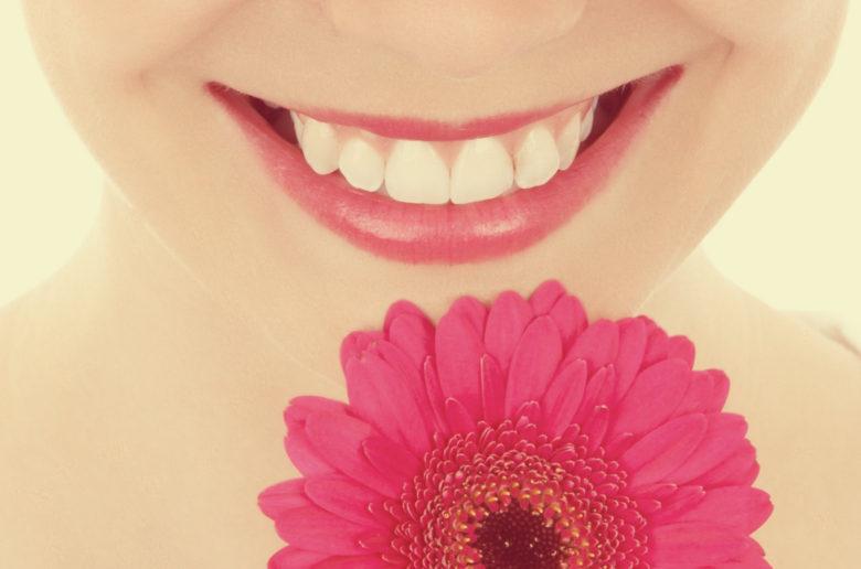Pasta de dente natural