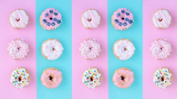 Como substituir o açúcar por opções saudáveis